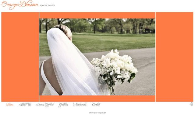 OrangeBlossomSpecialEvents.com