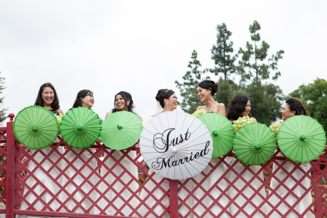 oliver and vinny wedding-848